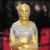 Worst Dressed Oscar
