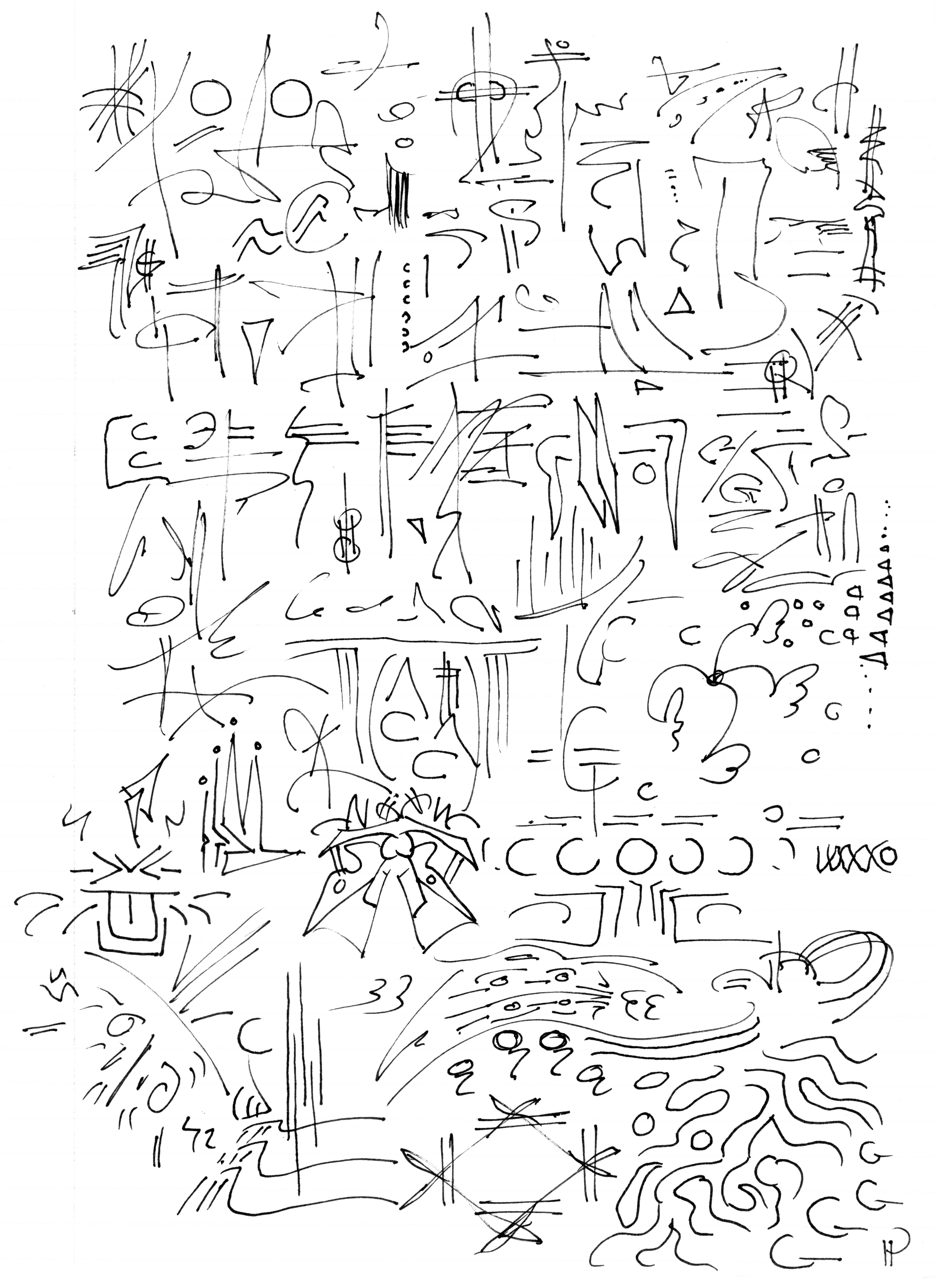 mental circuit board