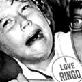 Ringo fan