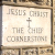 Jesus Christ - The Chief Cornerstone