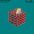 Boxed in bricks