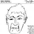 http://mindfulwebworks.com/art-of/doodles/dd19970428.png
