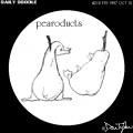Pearoducks