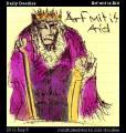 Arf Mit Is Aid