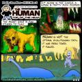 The Human (1)