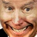 Grinnin' Joe B