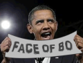 Face of BO