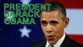 President Imposter