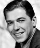 Ronald Reagan, college-age