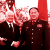China and US Def Mins handshake