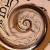 Eternal Clock Spiral