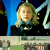 Hillary lying to the families