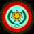 Cherokee Seal