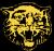 Col-Hi Wildcat