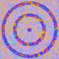 circles, enhanced