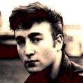 Skiffle era John