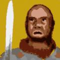Roman Guard